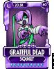 grateful dead jojo refrence card.png