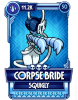corpse bride card.png