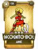 ANNIE-Incognito_idol.png