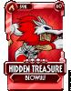 BEOWULF-Hidden_treasure.png