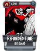BIGBAND-Refunded_tube.png