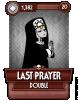 DOUBLE-Last_prayer.png