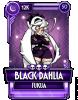 FUKUA-Black_dahlia.png