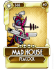 PEACOCK-Mad_house.png