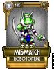 ROBOFORTUNE-Mismatch.png