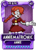Anniematronic.png