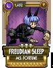 Freudian Sleep Msf Len.png