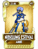 Nibelung Estival Annie Lenneth.png