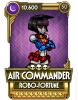 air commander.png