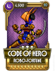 code of hero.png