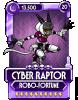 cyber raptor.png