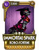 immortal spark.png