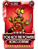 YOU GOT THE POWER!.png