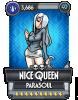 Nice Queen Parasoul Weiss.png