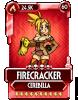 Firecraker Cerebella Yang.png