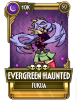 FUKUA-Evergreen_haunted.png