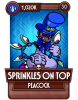 PEACOCK-Sprinkles_on_top.png