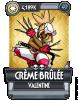 VALENTINE-Crème_brûlée.png