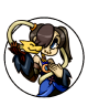 Squigly_SM3_Taunt.png