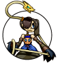 Squigly_WyrmsTail.png