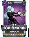 Nemissa Soul Hackers Parasoul.png