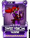 Valentine ver. Poison Ringo.png