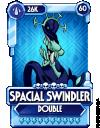 Spacial Swindler.png