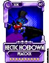 Hectic Hoedown Peacock.png
