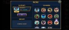 Screenshot_2021-02-03-13-00-32-27_50161ac5d162ce986e07d4150edd27ac.jpg