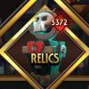 relics.png