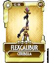 flexcalibur card.png