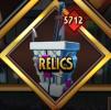 relics2.png