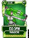 Parasoul version Ess.png