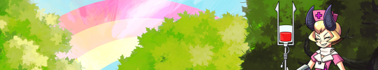 Patrick's Day Banner.png