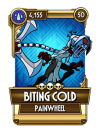 Painwheel_Biting Cold_Card_G copy.png