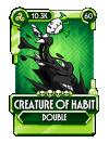 Double_Creature of Habit_Card_D copy.png