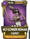 no longer human.png