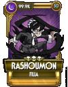 rashoumon.png