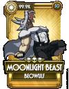 moonlight beast.png