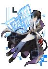 0010_Dazai_Osamu_full.png