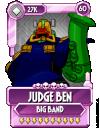 judge ben.png