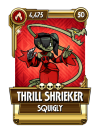 Thrill_Shrieker.png