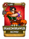 Dragon_Brawler.png