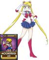 SailorMoonMainImage.png