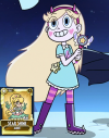 Star_Butterfly_S3_profile.png