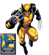 Marvel_Comics_Wolverine_(Render).png