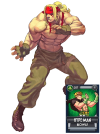 Street_fighter_iii_3rd_strike_alex_by_hes6789_d8zgi1w-fullview.png