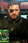 Venom_Snake.Motherbase.jpg