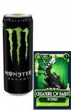 40130624_2-monster-drink-energy.jpg