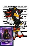 ShadowTheHedgehogSA2.png